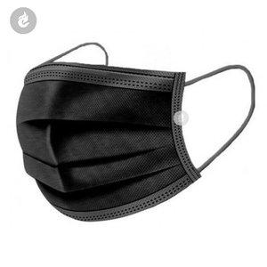 monkapjes face mask niet medisch zwart 50 stuks.jpg