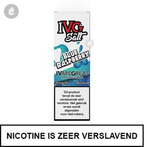 I VG SALT 50pg 50vg e-liquid 10ml blue raspberry 20mg nicotinezout.jpg