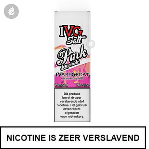 I VG SALT 50pg 50vg e-liquid 10ml pink lemonade 20mg nicotinezout.jpg