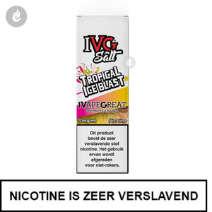 I VG SALT 50pg 50vg e-liquid 10ml tropical ice blast 20mg nicotinezout.jpg