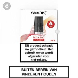 SMOK Nfix Pods Meshed 0.8Ohm 2ml 3 Stuks.jpg