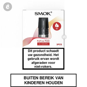 SMOK Nfix Pods SC MTL 1.0Ohm 2ml 3 Stuks.jpg