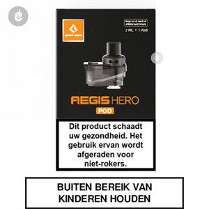geekvape aegis hero pod e-sigaret e-smoker vaper starterkit 1200mah 2ml blauw.jpg