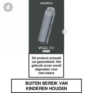 voopoo v thru pod e-sigaret e-smoker vape 2ml 900mah space grey.jpg