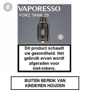 vaporesso forz clearomizer tank 2ml zwart.jpg
