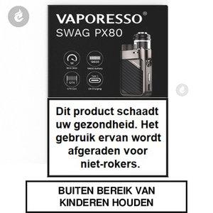 vaporesso swag px80 mod pod e-sigaret starterkit 80watt 18650 brick black.jpg