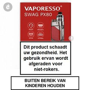 vaporesso swag px80 mod pod e-sigaret starterkit 80watt 18650 imperial red.jpg