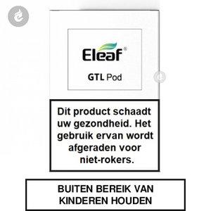 eleaf gtl mini pod 2ml.jpg
