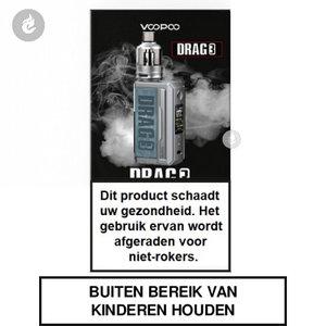 voopoo drag 3 pod mod e-sigaret e-smoker starterkit 2ml 177watt prussian blue.jpg
