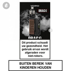 voopoo drag 3 pod mod e-sigaret e-smoker starterkit 2ml 177watt sandy brown.jpg