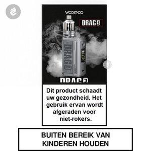 voopoo drag 3 pod mod e-sigaret e-smoker starterkit 2ml 177watt smoky grey.jpg