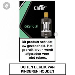 eleaf istick pico 2 gzeno s tank 510 clearomizer 2ml mtl dtl gunmetal.jpg