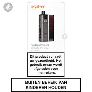 aspire nautilus prime x e-sigaret pod e-smoker vape 2ml 18650 60watt maroon gradient.jpg