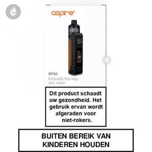 aspire bp80 e-sigaret e-smoker starterkit 80watt 2500mah mod pod retro brown.jpg