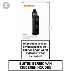 aspire bp80 e-sigaret e-smoker starterkit 80watt 2500mah mod pod granite grey.jpg
