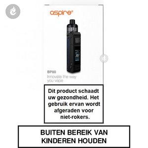 aspire bp80 e-sigaret e-smoker starterkit 80watt 2500mah mod pod navy blue.jpg