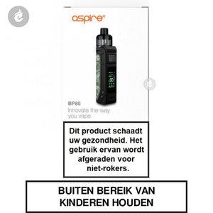 aspire bp80 e-sigaret e-smoker starterkit 80watt 2500mah mod pod urbo camo.jpg