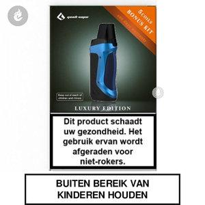 geekvape aegis boost le bonus editie edition luxe luxury pod e-sigaret starterkit almighty blue.jpg