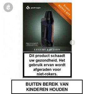 geekvape aegis boost le bonus editie edition luxe luxury pod e-sigaret starterkit navy blue.jpg