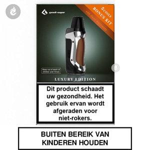 geekvape aegis boost le bonus editie edition luxe luxury pod e-sigaret starterkit silver.jpg