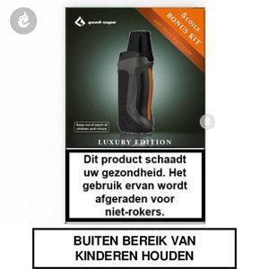 geekvape aegis boost le bonus editie edition luxe luxury pod e-sigaret starterkit gunmetal.jpg