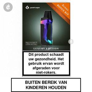 geekvape aegis boost le bonus editie edition luxe luxury pod e-sigaret starterkit rainbow.jpg