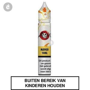 aisu nicotinezout nic salt e-liquid 10ml mango 0mg nicotine.jpg