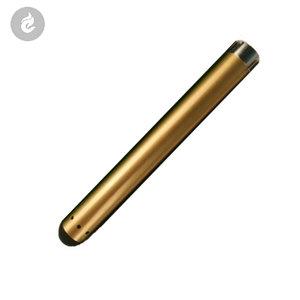 bud touch batterij goud