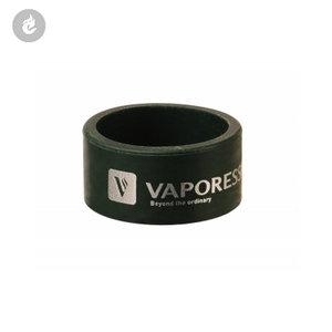 vaporesso e-sigaret e-smoker vape band 22mm zwart