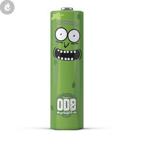 ODB 20700 batterij wraps pickle