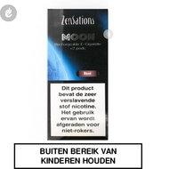 zensations moon e-sigaret starterskit 1.8ml rose gold roze goud.jpg