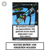 freemax twister e-sigaret starterset 2ml 2300mah 80watt graffiti blauw.jpg