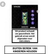 smok nord e-sigaret pod starterskit 2ml 1100mah 7 kleuren shell.jpg