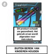 freemax twister e-sigaret starterset 2ml 2300mah 80watt metal rainbow.jpg