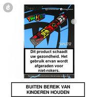 freemax twister e-sigaret starterset 2ml 2300mah 80watt graffiti rood.jpg