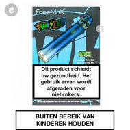 freemax twister e-sigaret starterset 2ml 2300mah 80watt metal blauw.jpg