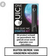 flavourtec quic one pod e-sigaret 400mah 1.8ml zwart.jpg