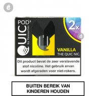 flavourtec quic pods 2 stuks 1.8ml 20mg nicotine vanilla vanille.jpg