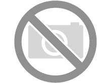 N-One Disposable Nic Salt POD e-Sigaret Rainbow Fizz 20mg Nicotine